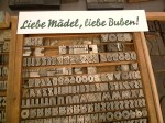 EM_DZ_stadtmuseum L1330537