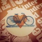 PABUKU_I_Love_my_bike