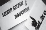 selber_setzen_like_UrsulaBogner