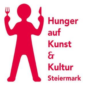 Logo_HKK