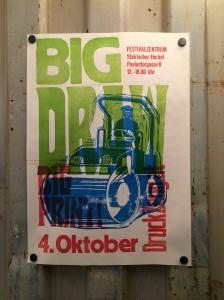 bigdraw_plakat_container