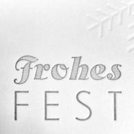 frohesfest