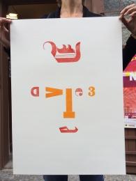DruckZeug_TypeFaces_IMG_7822