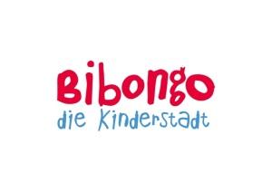 bibongo_logo